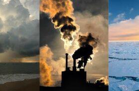 Revoi_Climate