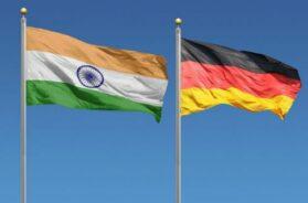 Revoi_India-Germany Flag