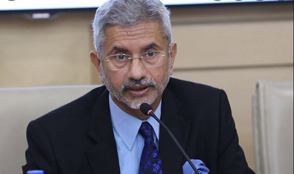 Use of Afghan Soil to promote terrorism by any country unacceptable: India