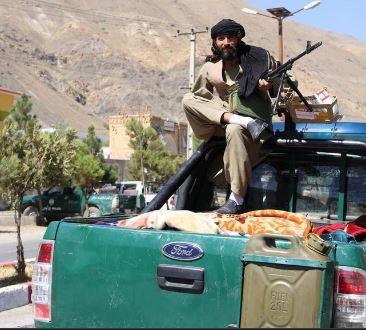 Taliban_Revoi