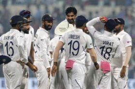 Team India_Cricket