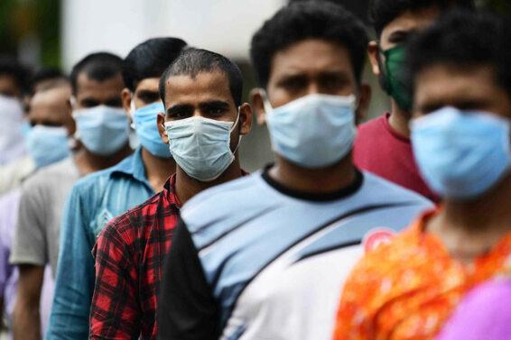 coronavirus-cases-in-india-live-news-latest-updates-april20