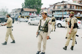 jammu-and-kashmir-police-to-purchase-1000-bullet-proof-jackets-helmets
