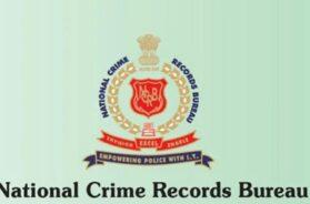 ncrb-logo-1631693565