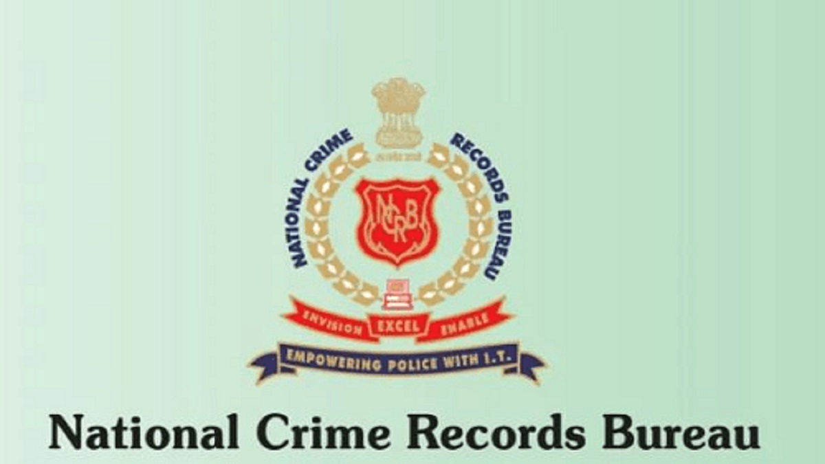 Covid Regulation Violations Spurred Crime Rate in 2020: NCRB Report