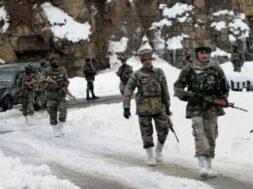 01indian-army-ladakh