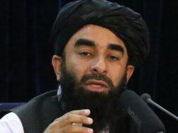 Revoi_Taliban